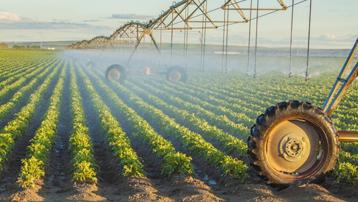A UPL úttörő pert nyert egy egyesült királyságbeli bérformálóval szemben az EU-ban jogtalanul forgalmazott növényvédő szereik ügyében.}